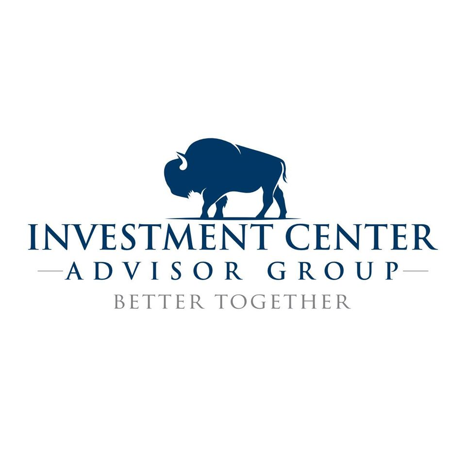 LPL Tools Available to Assist Advisors During this New Normal